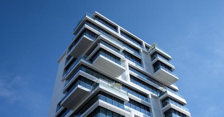 Fintech Spotlight: How Reinno Creates An Intersection Between DeFi And Real Estate