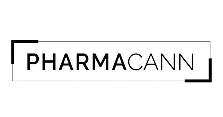 PharmaCann Opens New Verilife Dispensary In Illinois