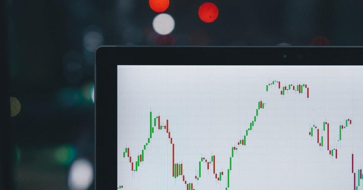 Cannabis Stock Gainers And Losers From March, 4. 2020