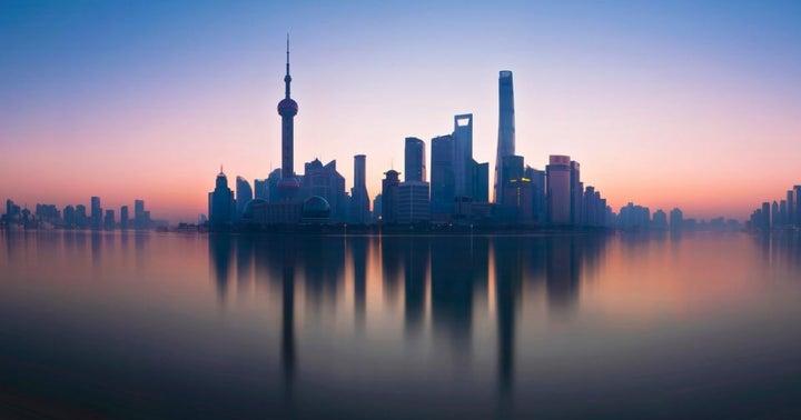 China Bans All Synthetic Cannabinoids