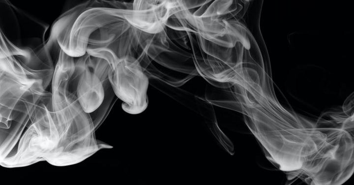 Is Vaping Really A Better Option Than Smoking?