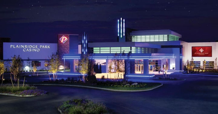 Analyst: Regional Casino Stocks 'Uniquely Positioned To Enjoy The Most Upside'