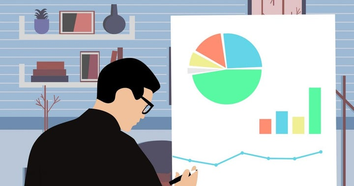 2 Analysts Turn Incrementally Bullish On IAC InterActive