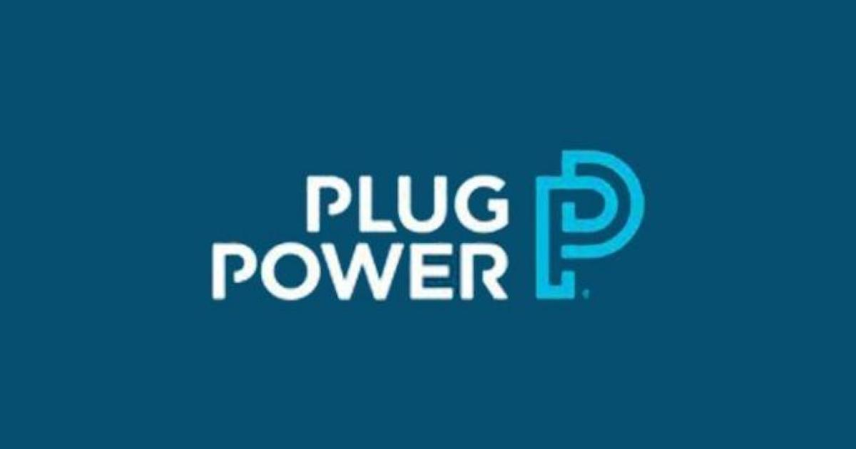 Will Plug Power Stock Reach $50 By 2022?