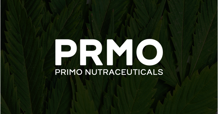Primo Nutraceuticals Shares Rise 313% On Roller Coaster Day
