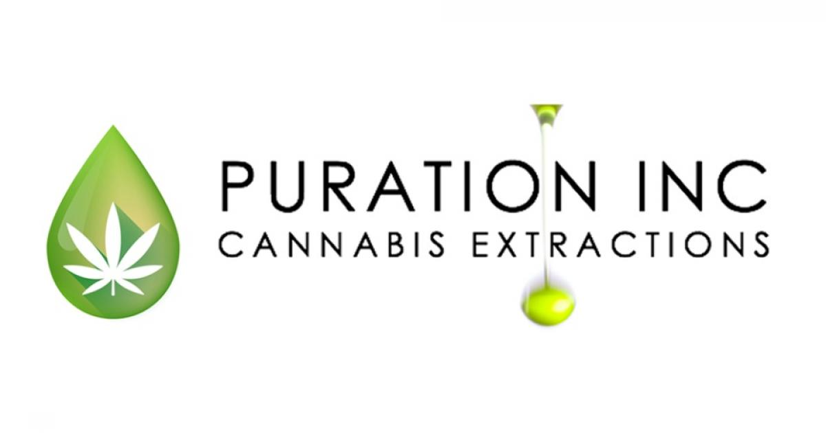 Pura Expands Co-Packing Deal With Alkame, Pursues $2T 'Combined Horizontal Market Opportunity'