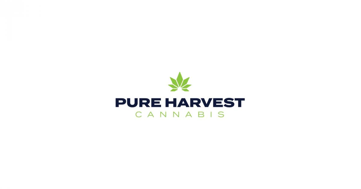 Pure Harvest Takes Another Step Toward Sustainability With Solar Cultivation Technologies Deal