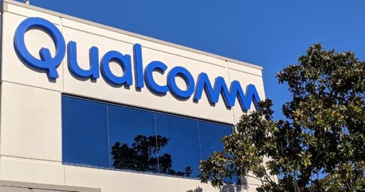 Qualcomm Analysts Hail Huawei Settlement As Asserting Company's 5G Tech Leadership