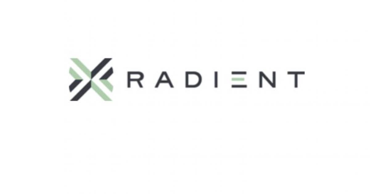 Radient Posts $5.5M Net Loss, Continues To Restructure Operations
