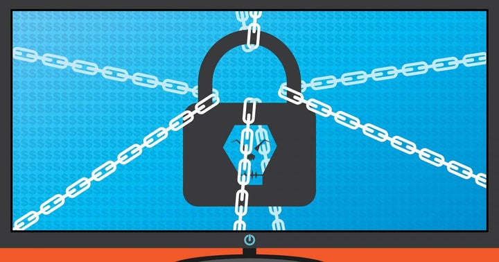 Zscaler Analysts Say Cybersecurity Stock A 'Long-Term Winner' Despite Earnings Setback