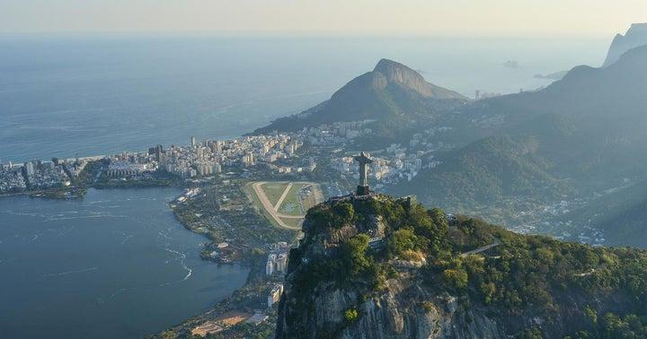 Brazil Regulates Sale Of Medical Marijuana Products
