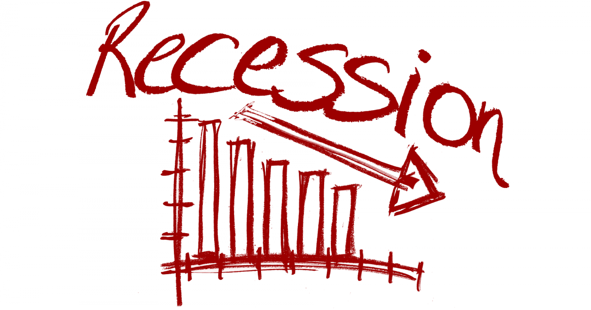 8 Best Investment Strategies During A Recession