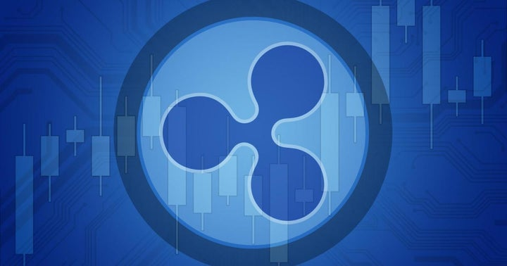 XRP Plummets Another 19% As Coinbase Delivers Latest Jolt