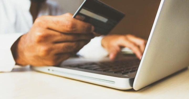 eBay Becomes First E-commerce Company To Embrace NFT Sales On Its Platform