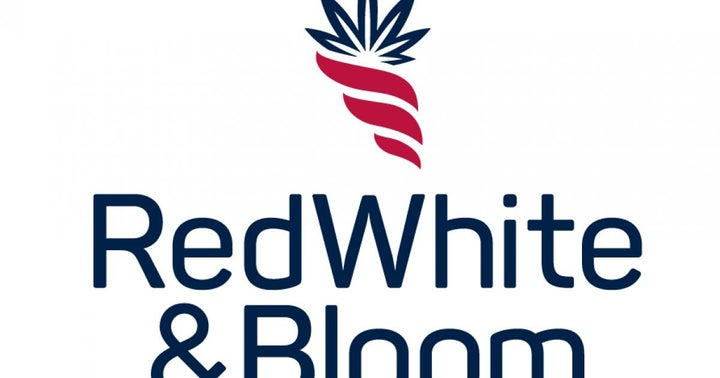 RWB Raises $13.5M To Finalize The Purchase Of Illinois THC Cultivation License