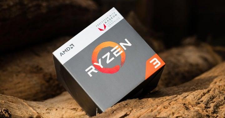 Todd Gordon's Bullish AMD Option Trade