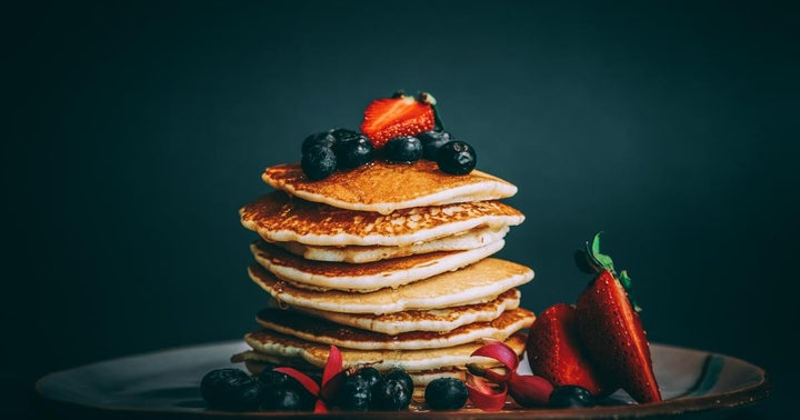 DeFi Coins PancakeSwap, UniSwap Hit All-Time Highs Over Ethereum's Gas Problem