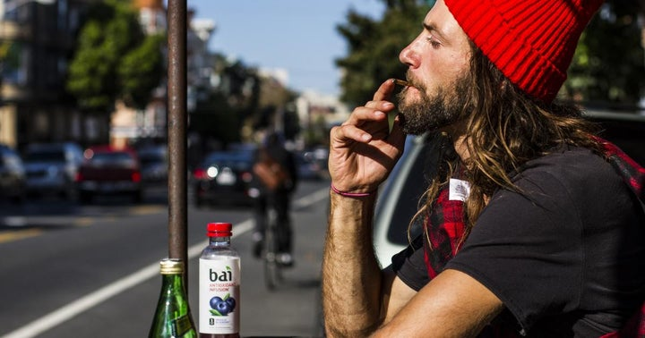 TOKE Talk: Another Cannabis ETF Is Here