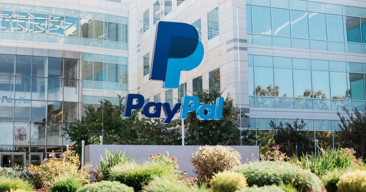 Why Jim Cramer Says PayPal Is Still A Buy Regardless Of Potential Pinterest Acquisition - Benzinga - Benzinga