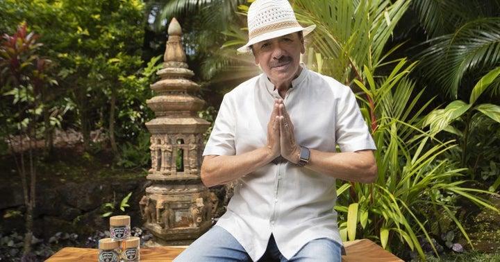 Exclusive: Carlos Santana Talks Mirayo, Handling Covid Fatigue And How 'Cannabis Opens Doors To Divine Wisdom'