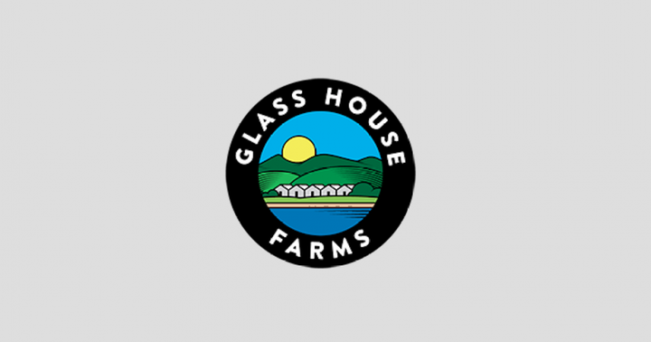 Glass House Group Vape And Concentrate Manufacturer F/ELD