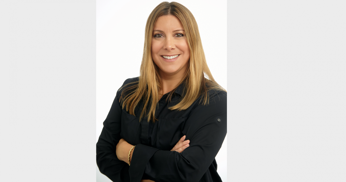 Shryne Group Hires Former Canndescent, Diageo, LVMH Marketing Exec As CMO