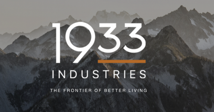 1933 Industries Partners With Pantry To Bring New Edibles To Nevada