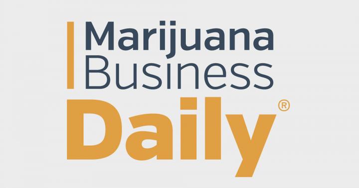 MJBizDaily, Cannabis Marketing Association Partner Up For Extended Reach
