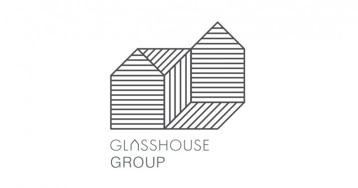 Glass House Group Appoints Graham Farrar As President