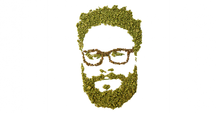 Seth Rogen And Evan Goldberg's Weed Brand: Beautifully Committed To Social Justice