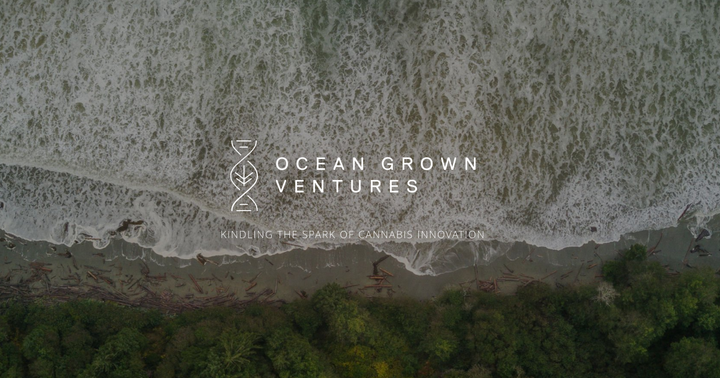 Ocean Grown Ventures Appoints Wayne Nasby As COO