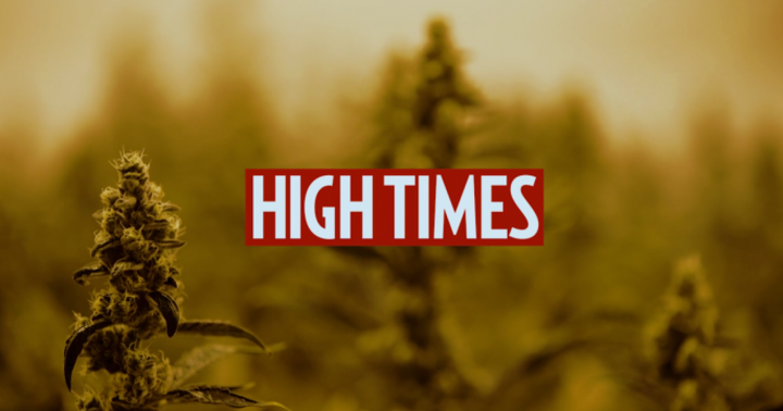 High Times To Acquire Cannabis Cultivator Humboldt Heritage