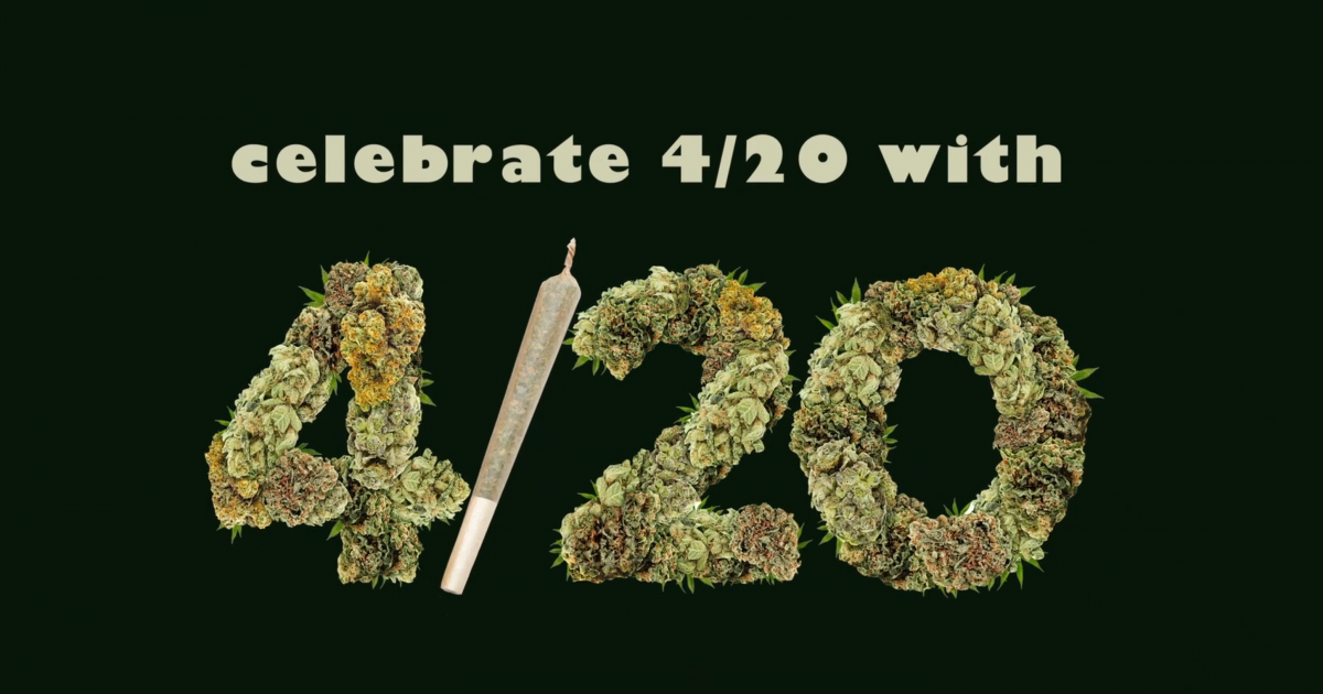 Watch: The Trailer Of The Upcoming Movie '4/20'