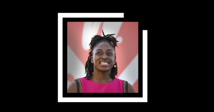 Rachael Rapinoe's Mendi To Create CBD Bath Salts, Taps Nneka Ogwumike As Ambassador