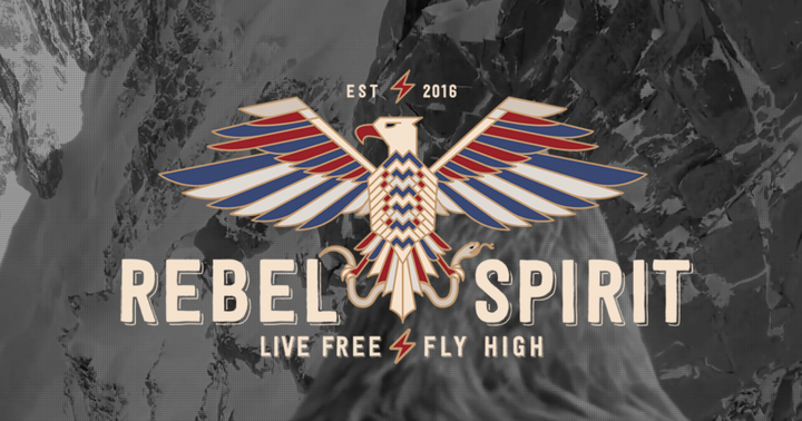 From Humble Origins To $2M In Annual Revenues: Rebel Spirit Is Poised For Cannabis Growth