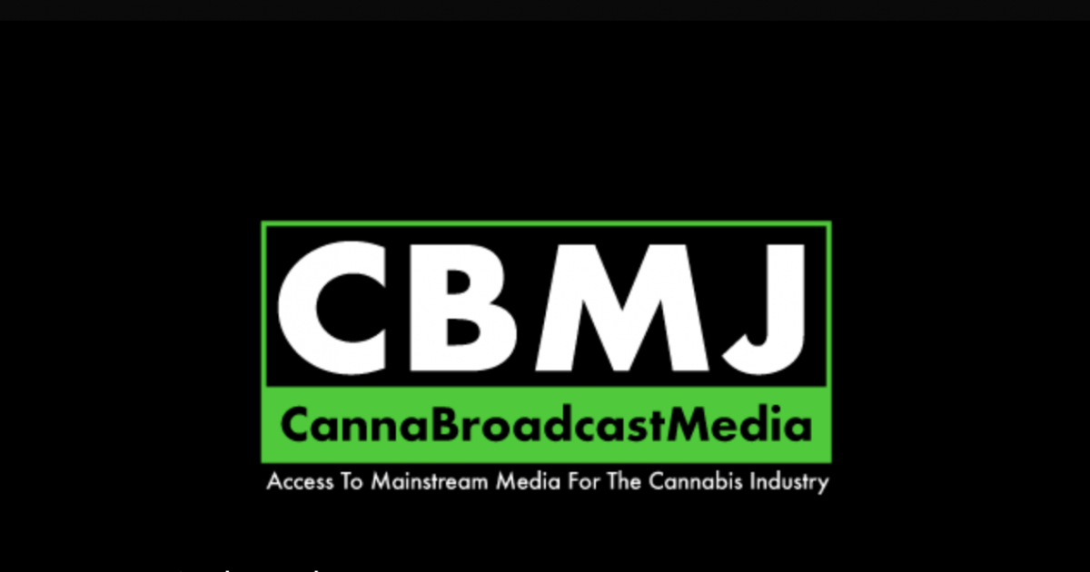 CBMJ Reveals DeDonato Acquisition Terms