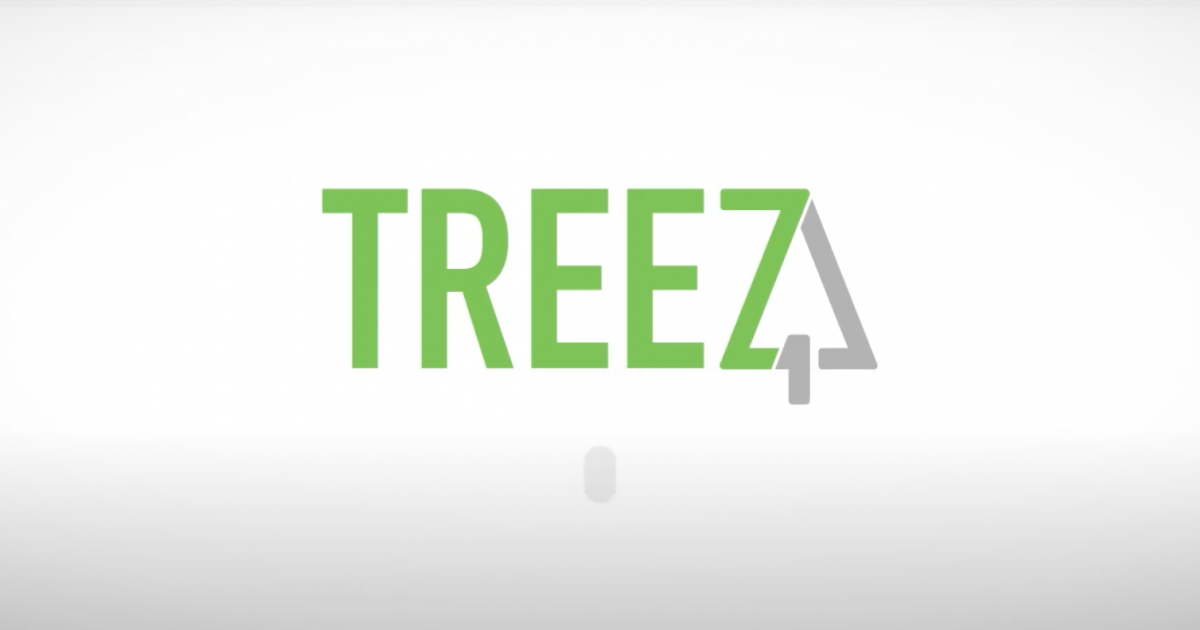 Treez Secures $13M In Funding In Series B Round