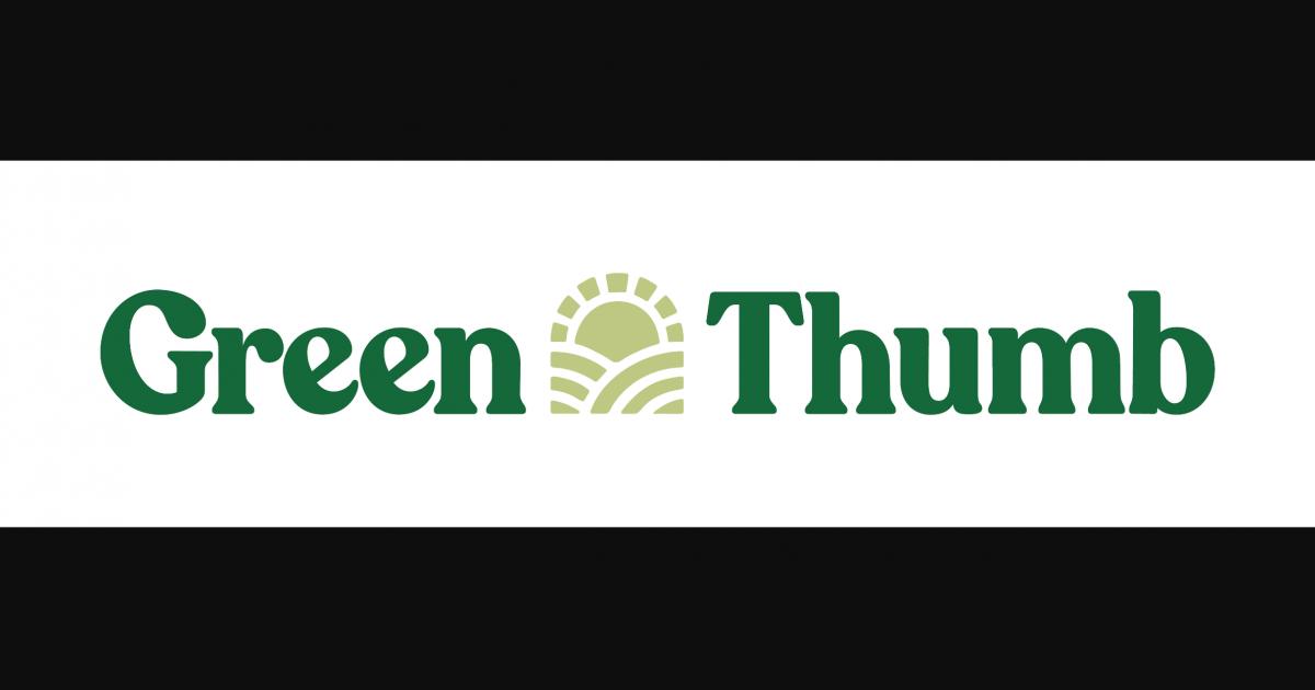 Green Thumb Reports $157M In Q3 Revenue Ahead Of 50th Store Milestone