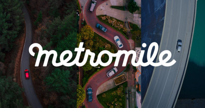 Fintech Spotlight: Metromile To Accept Premiums, Pay Claims In Bitcoin
