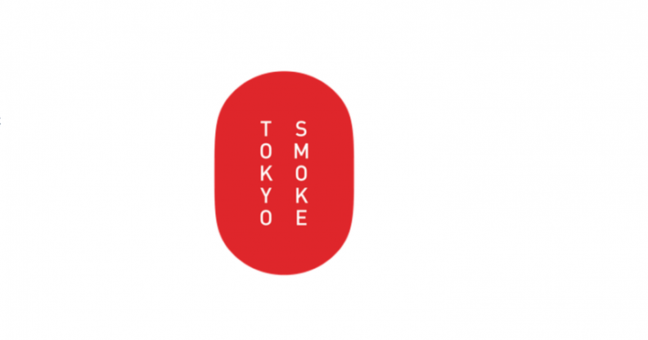 Canopy Growth Brand Tokyo Smoke To Open 9 Stores In Ontario