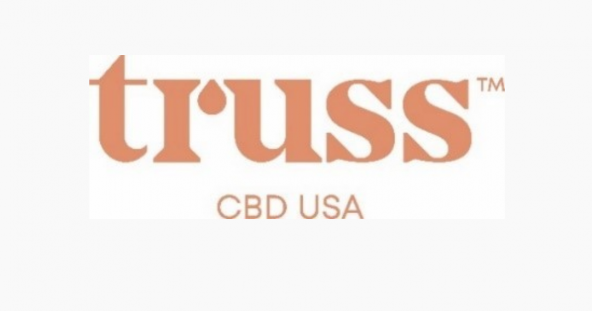 Molson Coors, HEXO Joint Venture Truss CBD Launches Veryvell Beverage Brand In Colorado