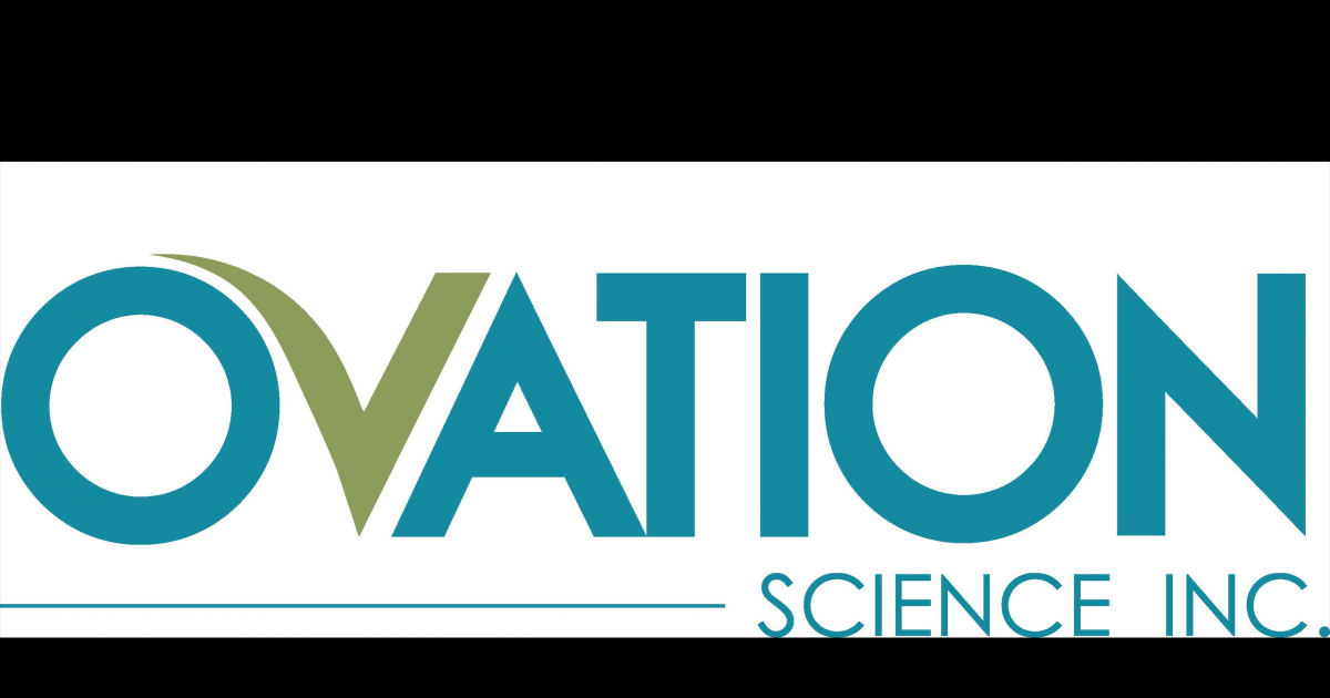 Cannabis And Hemp Producer Ovation Science To Debut On OTCQB Market