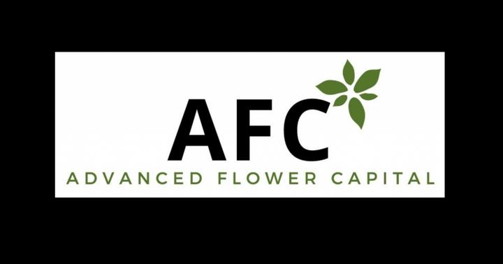 Cannabis REIT AFC Gamma To Debut On Nasdaq, Prices $118M IPO