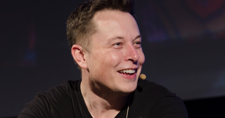 Elon Musk Suggests Tesla Could Resume Accepting Bitcoin Soon