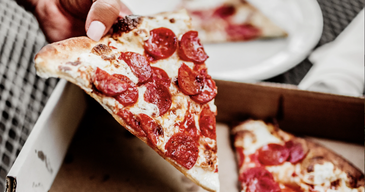 Japanese Brokerage Nomura Lets Users Trade Crypto Tokens For Pizza And Pasta: Report