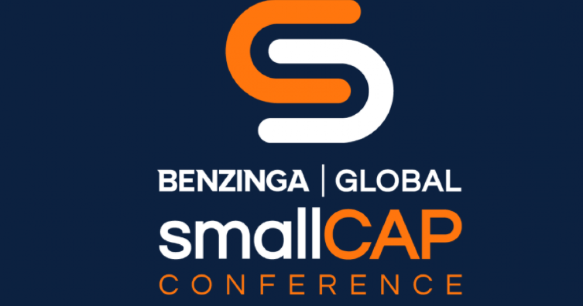 Benzinga Global Small Cap Conference Day 1 Recap: Sorrento, Arcimoto And Much More