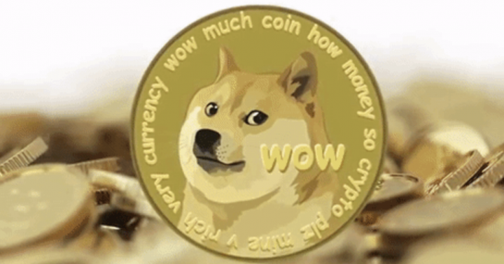 Dogecoin Price Surges 150% After Redditors Encouragement To Buy