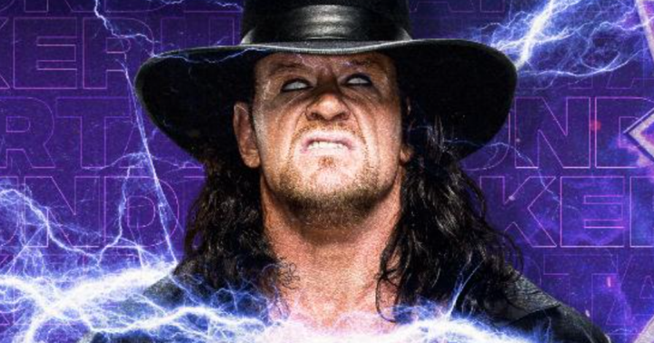 WWE Launches Undertaker NFTs With Extra Perks: What Investors And Wrestling Fans Should Know