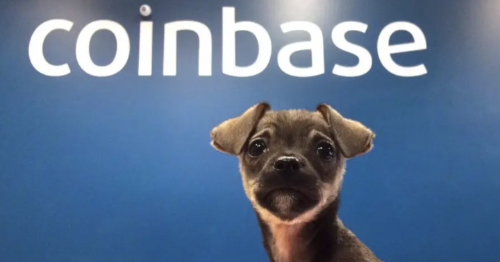 Coinbase's First Employee Was Paid Entirely In Bitcoin When It Was Worth $13