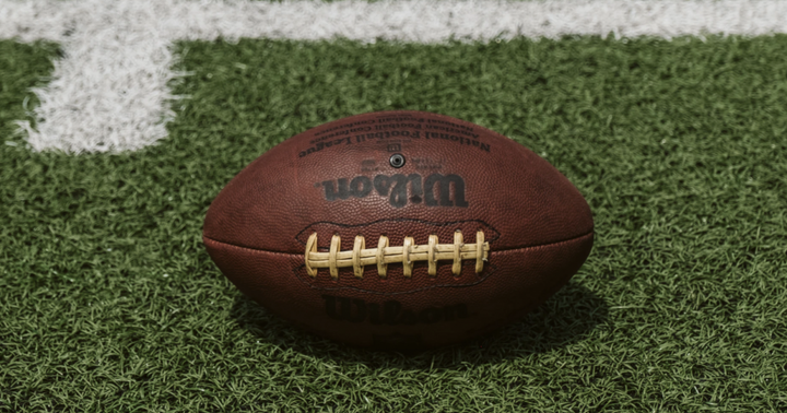 This NFL Player Converts Near $1M Salary To Bitcoin